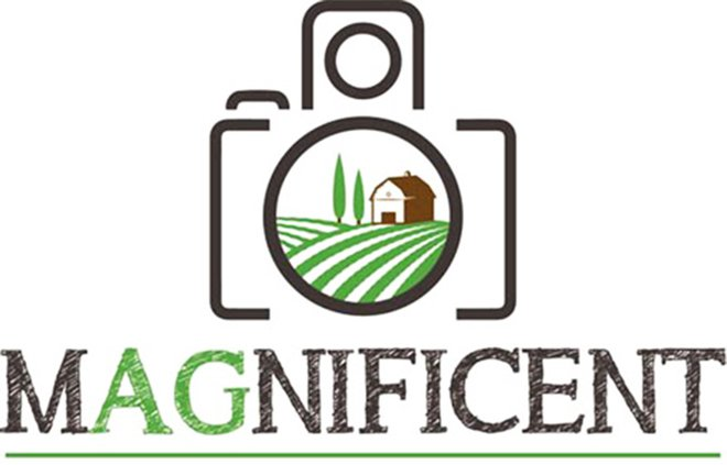 AgSouth Contest Web.jpg
