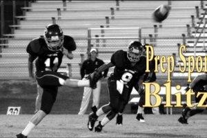 Prep Sports freeze 2.jpg
