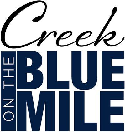 Creek logo.jpg