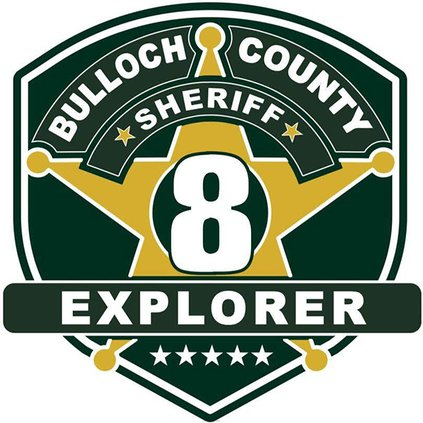 Sheriff launches Explorer program - Statesboro Herald