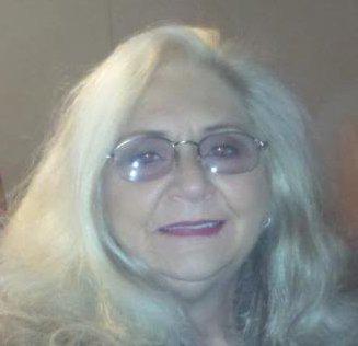 Ms  Judy Woods Telesky - Statesboro Herald