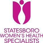 Women's Health logo