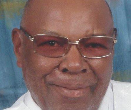 Mr Danny Lee Key Statesboro Herald