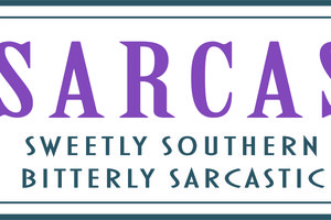 Sarcastically Southern